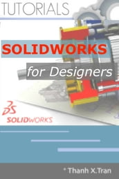 SOLIDWORKS for Designers