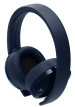 SONY Gold Wireless Headset - 500M Ltd Ed