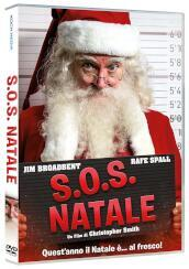 S.O.S. Natale