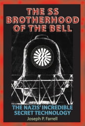 SS Brotherhood of the Bell