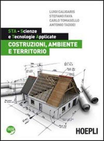 STA. Costruzioni, ambiente e territorio