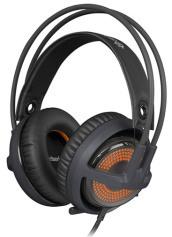 STEELSERIES Cuffie Siberia v3 Prism