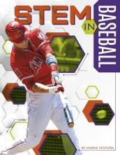 STEM in Baseball