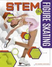 STEM in Figure Skating