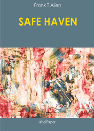 Safe haven - Frank T Alien | Kritjur.org