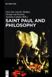 Saint Paul and Philosophy