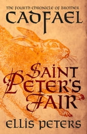 Saint Peter s Fair