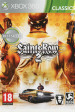 Saints Row 2 Classics