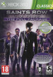 Saints Row the Third Classics