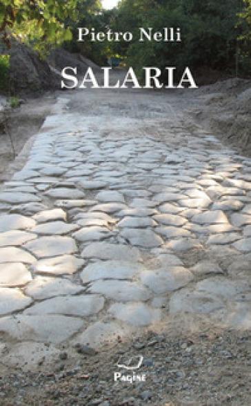 Salaria - Pietro Nelli  