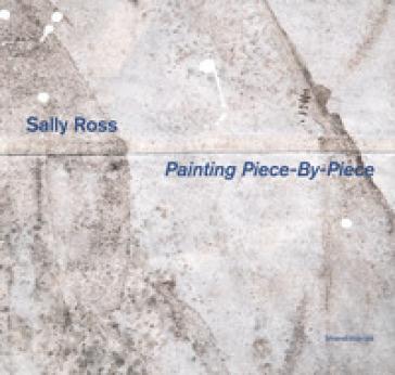 Sally Ross. Painting piece-by-piece. Catalogo della mostra (Reggio Emilia, 4 marzo-29 luglio 2018). Ediz. italiana e inglese - Mario Diacono pdf epub