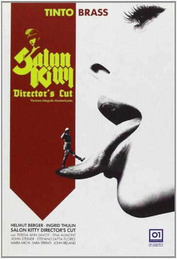 Salon Kitty (Versione Integrale)