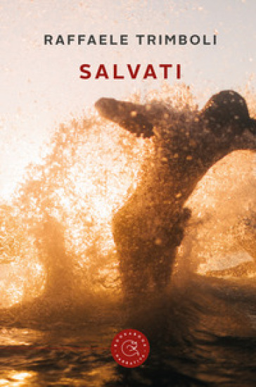 Salvati - Raffaele Trimboli |