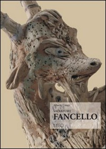 Salvatore Fancello - A. Crespi |