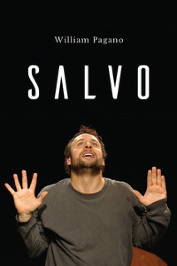 Salvo - William Pagano |