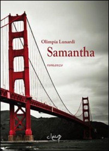 Samantha - Olimpia Lunardi |