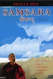 /Samsara-DVD/Pan-Nalin/ 801722949513