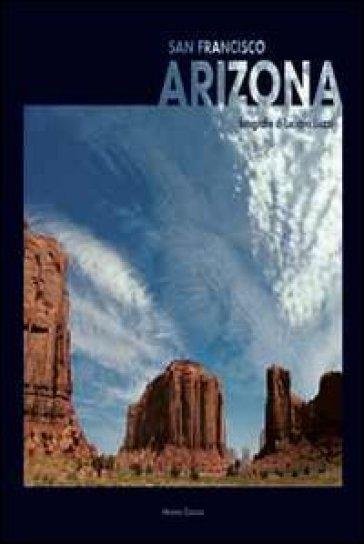 San Francisco. Arizona - Luciano Liuzzi | Jonathanterrington.com