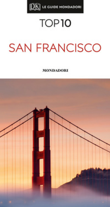San Francisco -  pdf epub