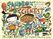 Sandbox Scientist