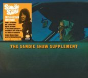 /Sandie-shaw-supplement/Sandie-Shaw/ 069845881652