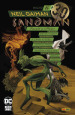 Sandman library. 6: Favole e riflessi