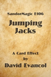 SandorMagic E106: Jumping Jacks
