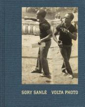 Sanle Sory: Volta Photo