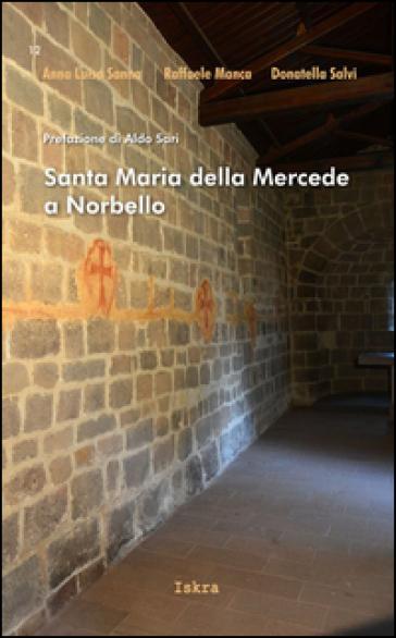 Santa Maria della Mercede a Norbello
