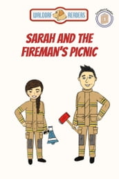 Sarah and the Fireman s Picnic