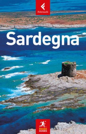Sardegna - Robert Andrews | Thecosgala.com