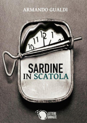 Sardine in scatola - Armando Gualdi | Kritjur.org