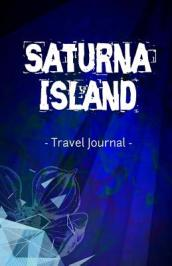 Saturna Island Travel Journal