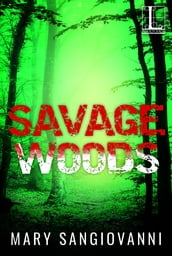 Savage Woods