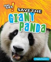 Save the Giant Panda