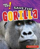 Save the Gorilla