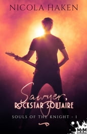Sawyer, rockstar solitaire