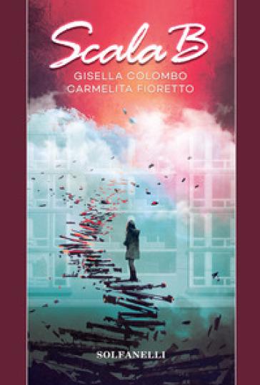 Scala B - Gisella Colombo  