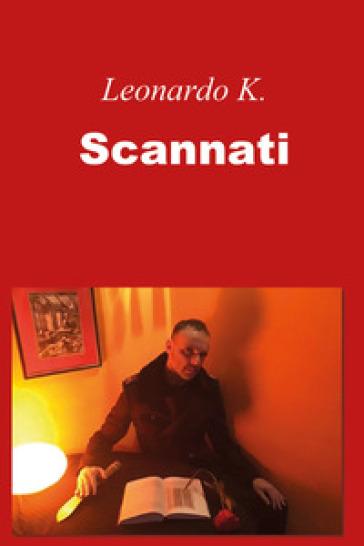 Scannati - Leonardo K. | Ericsfund.org