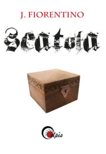 Scatola - Fiorentino J. |