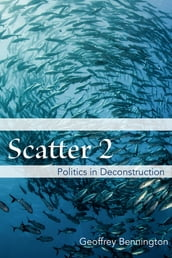 Scatter 2