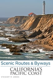 Scenic Routes & Byways California s Pacific Coast