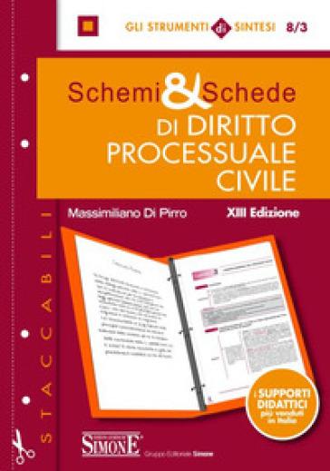 libri da leggere online gratis in italiano sesso