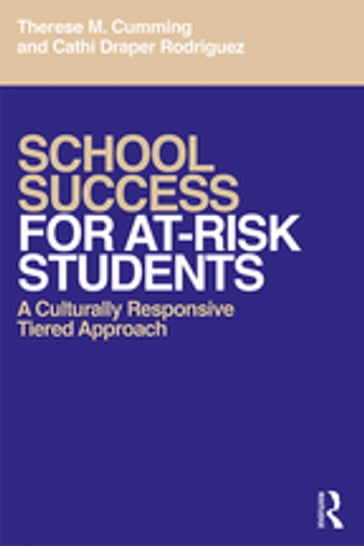 School Success for At-Risk Students