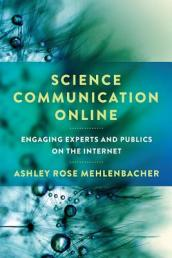 Science Communication Online