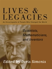 Scientists, Mathematicians and Inventors