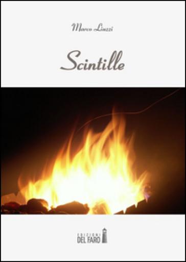 Scintille - Marco Liuzzi   Kritjur.org