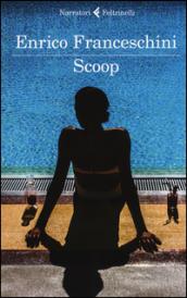 Scoop - Enrico Franceschini