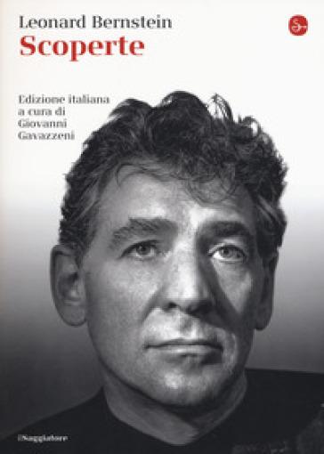 Scoperte - Leonard Bernstein |