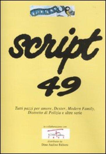 Script. 49.